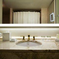 Отель Omni Mont-Royal Канада, Монреаль - отзывы, цены и фото номеров - забронировать отель Omni Mont-Royal онлайн ванная фото 2