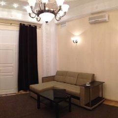 Гостиница Hostel28 интерьер отеля фото 3