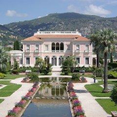 Отель Studios Cenac Riviera фото 8