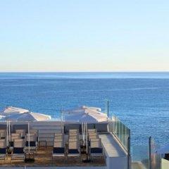 Hotel Mar Azul - Только для взрослых фото 3
