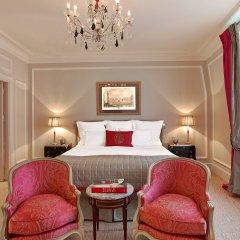 Hotel Plaza Athenee комната для гостей фото 2