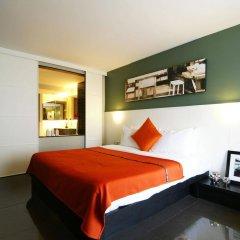 Отель Page 10 Hotel & Restaurant Таиланд, Паттайя - отзывы, цены и фото номеров - забронировать отель Page 10 Hotel & Restaurant онлайн сейф в номере