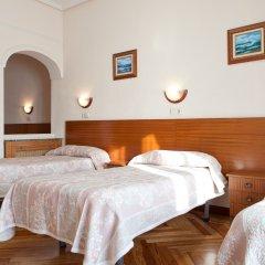 Отель Hostal Zamora Испания, Мадрид - отзывы, цены и фото номеров - забронировать отель Hostal Zamora онлайн фото 5