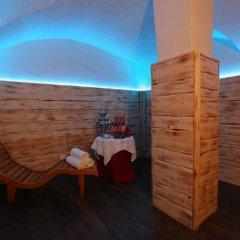 Olympic Turismo Antico Borgo Hotel Монклассико спа