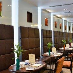 Отель BelAire Bangkok Бангкок питание фото 3