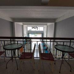 Отель No.7 Guest House Таиланд, Краби - отзывы, цены и фото номеров - забронировать отель No.7 Guest House онлайн фото 8