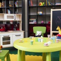 Отель Il Tabacchificio Hotel Италия, Гальяно дель Капо - отзывы, цены и фото номеров - забронировать отель Il Tabacchificio Hotel онлайн детские мероприятия фото 2