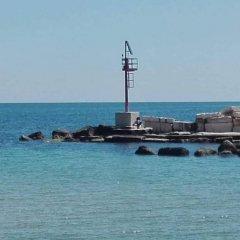 Отель Dimora Benedetta Бари пляж фото 2