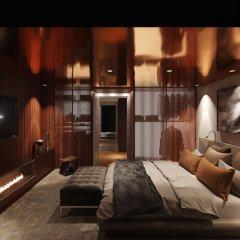 Отель Limmatquai 82 Швейцария, Цюрих - отзывы, цены и фото номеров - забронировать отель Limmatquai 82 онлайн развлечения