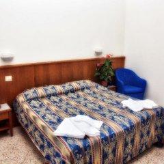 Hotel Quisisana Кьянчиано Терме комната для гостей фото 2