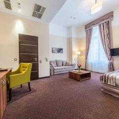 Отель President Венгрия, Будапешт - 10 отзывов об отеле, цены и фото номеров - забронировать отель President онлайн удобства в номере