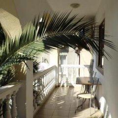 Гостиница Marta интерьер отеля фото 2