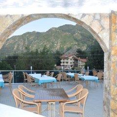 Club Aquarium Турция, Мармарис - отзывы, цены и фото номеров - забронировать отель Club Aquarium онлайн