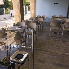 Отель Pandora Residence Албания, Тирана - отзывы, цены и фото номеров - забронировать отель Pandora Residence онлайн помещение для мероприятий
