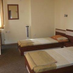 Favorite Hotel Аврен комната для гостей фото 2
