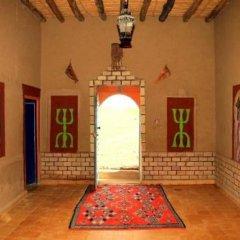 Отель La Gazelle Bleue Марокко, Мерзуга - отзывы, цены и фото номеров - забронировать отель La Gazelle Bleue онлайн развлечения