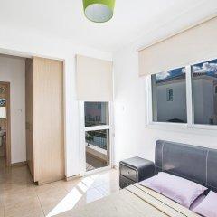 Отель Avra Villas Протарас фото 18