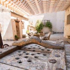 Отель Callejón del Pozo фото 8