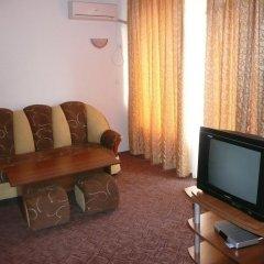 Hotel Genada Свети Влас комната для гостей фото 3