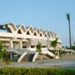 Отель Ohtaniso Минамиавадзи