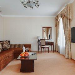 Гостиница Роял Стрит Украина, Одесса - 9 отзывов об отеле, цены и фото номеров - забронировать гостиницу Роял Стрит онлайн фото 6
