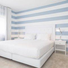 Отель Laguna Resort - Vilamoura Португалия, Виламура - отзывы, цены и фото номеров - забронировать отель Laguna Resort - Vilamoura онлайн комната для гостей фото 5