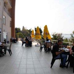 Sahil Butik Hotel Турция, Стамбул - 3 отзыва об отеле, цены и фото номеров - забронировать отель Sahil Butik Hotel онлайн питание фото 3