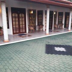 Отель Lagoon Garden Hotel Шри-Ланка, Берувела - отзывы, цены и фото номеров - забронировать отель Lagoon Garden Hotel онлайн фото 3
