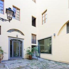 Отель Monalda 2 - Keys Of Italy вид на фасад фото 2