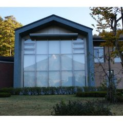 Отель Pension Forest Яманакако вид на фасад фото 2