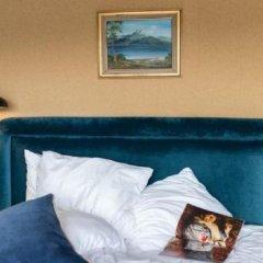 Отель Palihotel Melrose США, Лос-Анджелес - отзывы, цены и фото номеров - забронировать отель Palihotel Melrose онлайн сауна