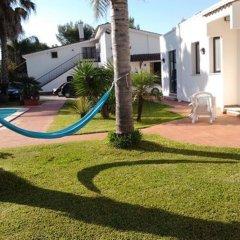 Отель B&B A Casa Di Joy Италия, Лечче - отзывы, цены и фото номеров - забронировать отель B&B A Casa Di Joy онлайн фото 6