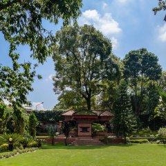 Отель Himalaya Непал, Лалитпур - отзывы, цены и фото номеров - забронировать отель Himalaya онлайн фото 5