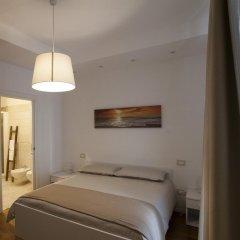 Отель Dimora Nonna Rosa Конверсано комната для гостей фото 5