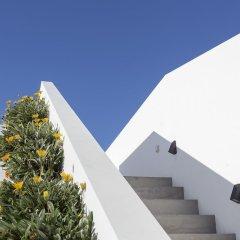 Отель Praia de Santos - Exclusive Guest House Португалия, Понта-Делгада - отзывы, цены и фото номеров - забронировать отель Praia de Santos - Exclusive Guest House онлайн