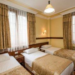 Отель Agan комната для гостей фото 4