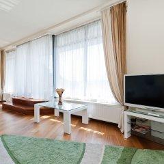 Отель Apartamenty Sun&snow Ciągłowka Закопане фото 8