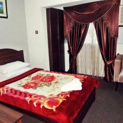 Отель OYO 152 Lapaz Hotel ОАЭ, Дубай - отзывы, цены и фото номеров - забронировать отель OYO 152 Lapaz Hotel онлайн сейф в номере