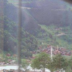 My Home Uzungol Турция, Узунгёль - отзывы, цены и фото номеров - забронировать отель My Home Uzungol онлайн фото 3