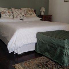 Отель La Casa di Lili Италия, Гроттаферрата - отзывы, цены и фото номеров - забронировать отель La Casa di Lili онлайн комната для гостей
