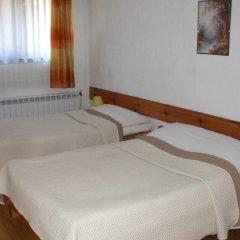 Отель Guest House Riben Dar Болгария, Смолян - отзывы, цены и фото номеров - забронировать отель Guest House Riben Dar онлайн комната для гостей фото 5