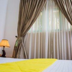Отель Riverside Araliya удобства в номере