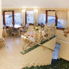 Гостиница Екатерина II Отель Украина, Одесса - 2 отзыва об отеле, цены и фото номеров - забронировать гостиницу Екатерина II Отель онлайн питание