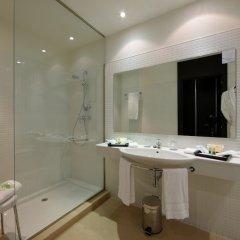 Отель Aparthotel Attica 21 Vallés ванная фото 2