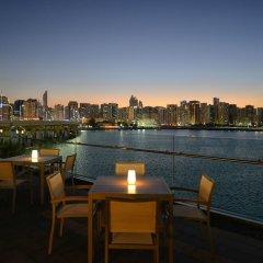 Отель Rosewood Abu Dhabi фото 3