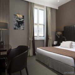 Отель Artemide комната для гостей