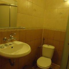 Отель Guest House Edelweiss Болгария, Боровец - отзывы, цены и фото номеров - забронировать отель Guest House Edelweiss онлайн фото 3