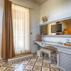 S3 Orange Exclusive Hotel в номере