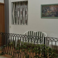Апартаменты Zarco Residencial Rooms & Apartments интерьер отеля фото 2
