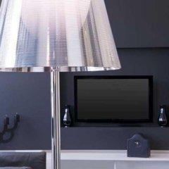 Отель B-aparthotel Regent Бельгия, Брюссель - 3 отзыва об отеле, цены и фото номеров - забронировать отель B-aparthotel Regent онлайн удобства в номере